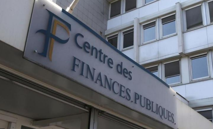 Centre des Finances Publiques de Troyes : accueil des personnes en situation de handicap