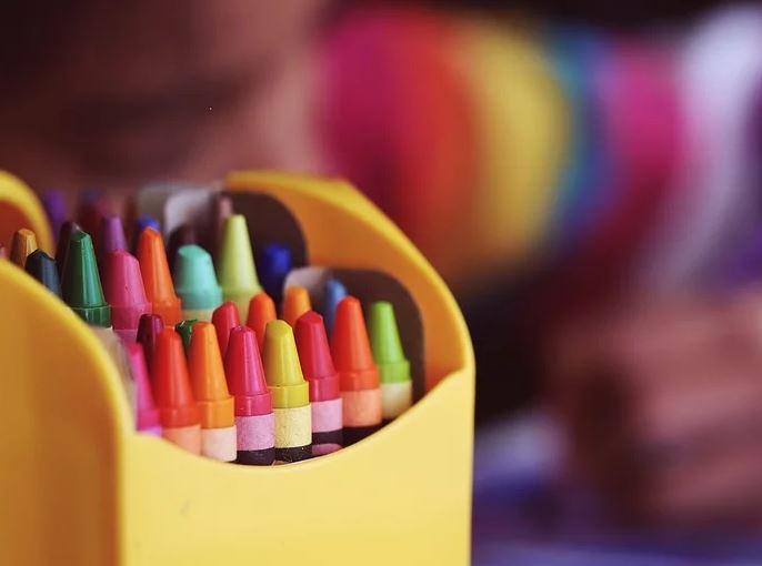 Coordinatrice petite enfance et handicap