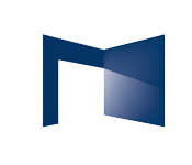 mdph10_logo