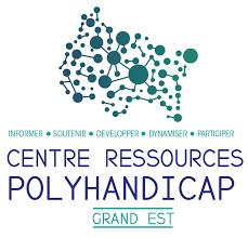 Le Centre Ressources Polyhandicap Grand-Est